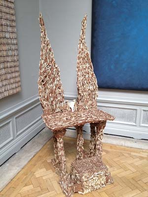 BOne Chair