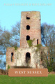 Follies of West Sussex