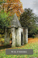 Follies of Wiltshire