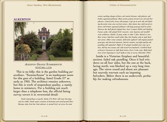 Preview Follies of Gloucestershire by Gwyn Headley & Wim Meulenkamp